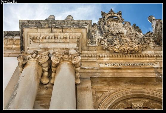 07 Coimbra 35