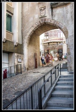07 Coimbra 38
