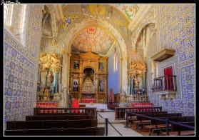 07 Coimbra 39 Uni