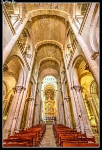 07 Coimbra 44 Vieja