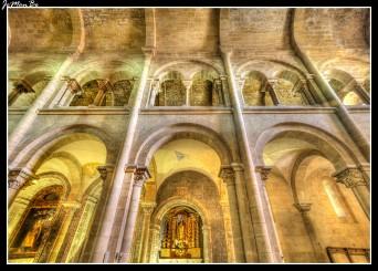 07 Coimbra 45 Vieja