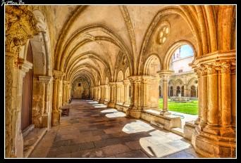 07 Coimbra 47 Vieja