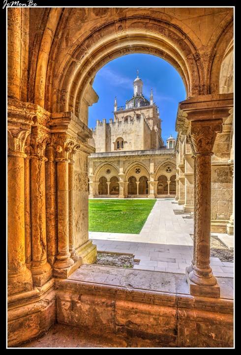 07 Coimbra 48 Vieja