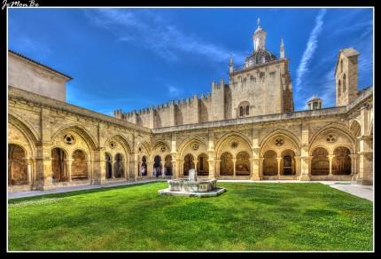 07 Coimbra 50 Vieja