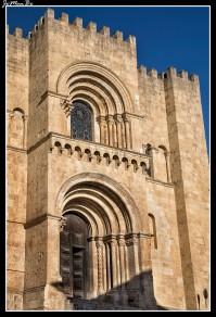07 Coimbra 51 Vieja