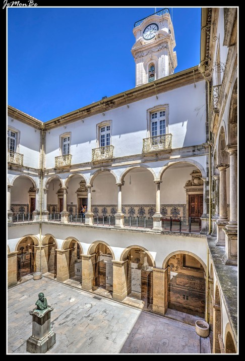 07 Coimbra 55