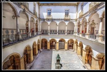 07 Coimbra 56