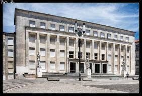 07 Coimbra 60
