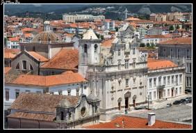 07 Coimbra 63