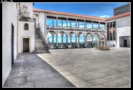 07 Coimbra 68