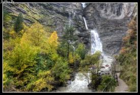 Cascada del Sorrosal 04