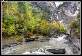 Cascada del Sorrosal 05
