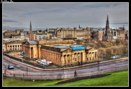 Edimburgo 02