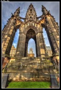 Edimburgo 03