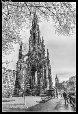Edimburgo 04