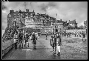 Edimburgo 05