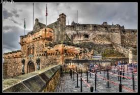 Edimburgo 09
