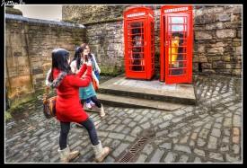 Edimburgo 10