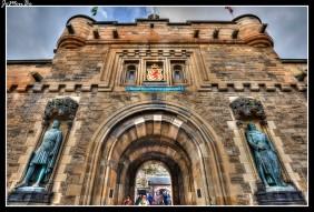 Edimburgo 11