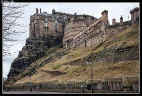 Edimburgo 12