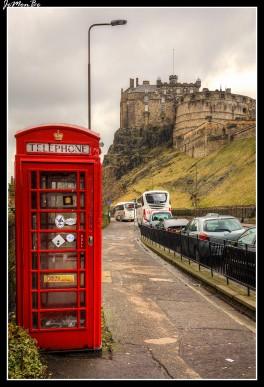 Edimburgo 13