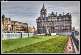 Edimburgo 15