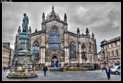 Edimburgo 19