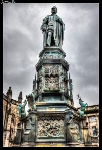 Edimburgo 20