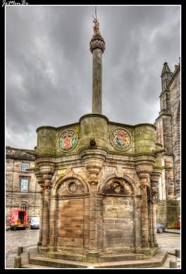 Edimburgo 22