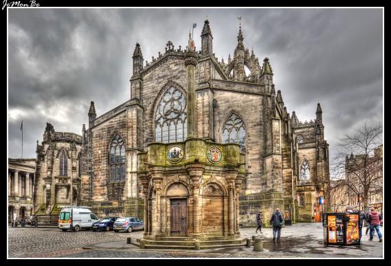 Edimburgo 23