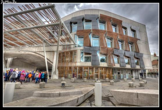 Edimburgo 25