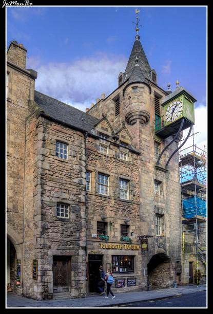 Edimburgo 39