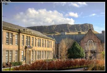 Edimburgo 41