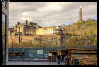 Edimburgo 42