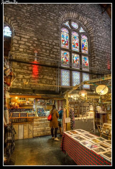 Edimburgo 44
