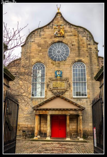 Edimburgo 46