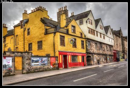 Edimburgo 47