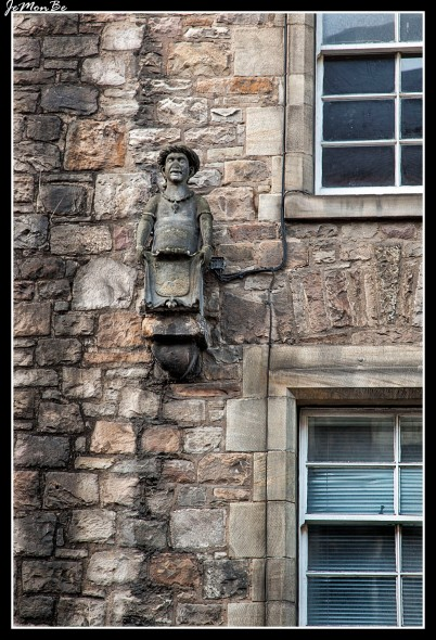 Edimburgo 49