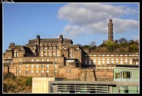 Edimburgo 53