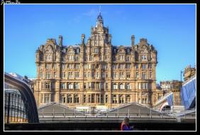 Edimburgo 54