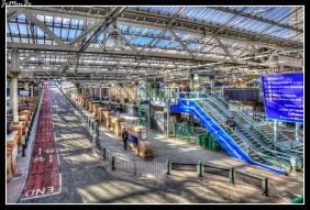 Edimburgo 57
