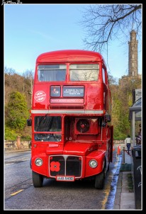 Edimburgo 60
