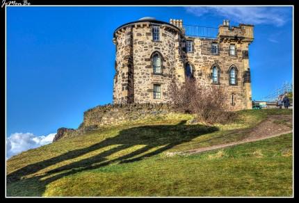 Edimburgo 64