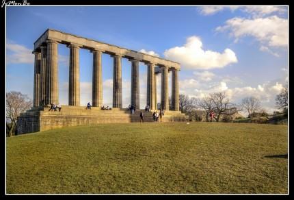 Edimburgo 65