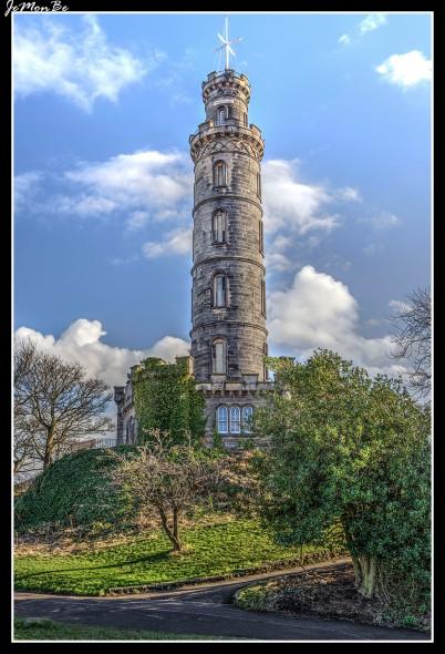 Edimburgo 66