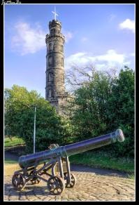 Edimburgo 67