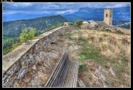 Muro de Roda 03