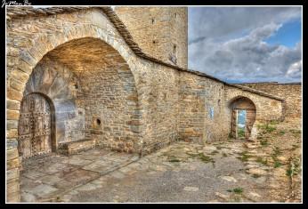 Muro de Roda 07