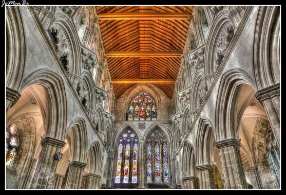 Paisley 17 Abadia de Paisley