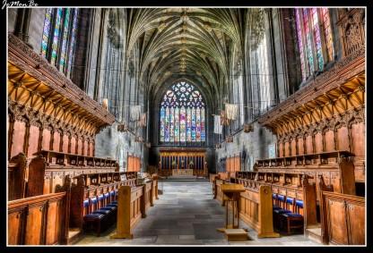 Paisley 18 Abadia de Paisley